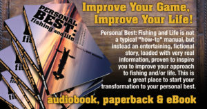 Book Ad_banner
